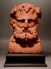Sasson Ancient Art Gallery: Biblical and Classical antiquities; Near Eastern, Early Jewish and Christian art.